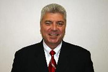 Richard H. Samolewicz