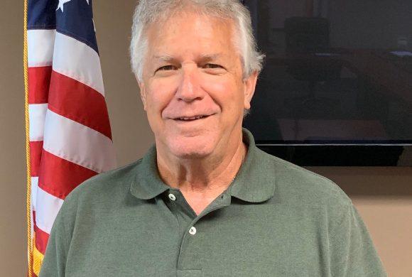 Patrick M. Hanrahan